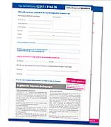 Seminar-Flyer als PDF